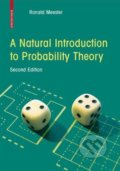 A Natural Introduction to Probability Theory - Roland Meester
