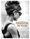 Fashion in Film - Christopher Laverty