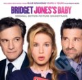 Bridget Jones's Baby Soundtrack -