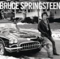 Bruce Springsteen: Chapter and Verse - Bruce Springsteen