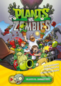 Plants vs. Zombies (BOX) - Paul Tobin, Ron Chan