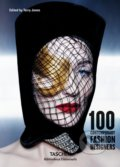 100 Contamporary Fashion Designers - Terry Jones