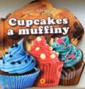 Cupcakes a muffiny -