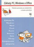 Základy PC, Windows a Office - Ján Skalka, Igor Jakab