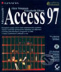 Access 97 - Elizabeth Olson, Alan Simpson