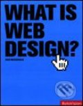 What is Web Design? -