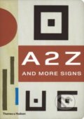 A2Z and More Signs -