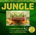 Jungle - Dan Kainen, Kathy Wollard