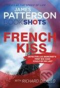 The French Kiss - James Patterson