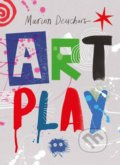 Art Play - Marion Deuchars
