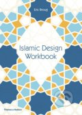 Islamic Design Workbook - Eric Broug