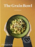 The Grain Bowl - Nik Williamson