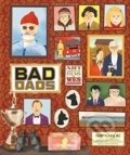 The Wes Anderson Collection: Bad Dads - Matt Zoller Seitz
