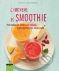 Chudneme so Smoothie - Chantal-Fleur Sandjon