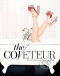 The Coveteur - Stephanie Mark, Jake Rosenberg