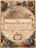 The Phantom Atlas - Edward Brooke-Hitching