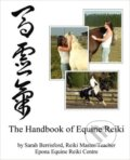 The Handbook of Equine Reiki - Sarah Berrisford