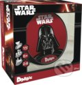 Dobble Star Wars -