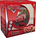 Dobble Kids Cars -