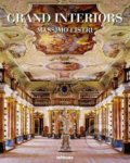 Grand Interiors - Massimo Listri