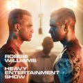Robbie Williams: Heavy entertainment show - Robbie Williams