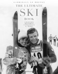 The Ultimate Ski Book - Gabriella Le Breton