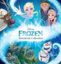 Frozen Storybook Collection -