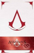 Assassin's Creed -