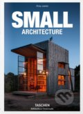 Small Architecture - Philip Jodidio
