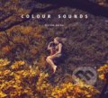 Miriam Kaiser: Colour Sounds - Miriam Kaiser