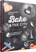 Bake & the City - Tobias Müller