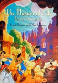 The Illusion of Life - Ollie Johnston, Frank Thomas