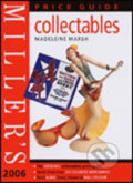 Miller's Collectables Price Guide -