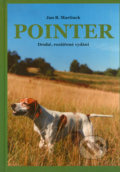 Pointer - Jan B. Martinek