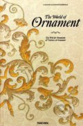 World of Ornament -