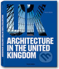 Architecture in the United Kingdom - Philip Jodidio