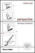 Perspective -