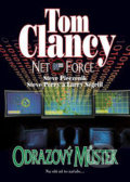 Net Force - Odrazový můstek - Tom Clancy