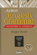 Active English Grammar - Sergej Tryml