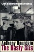 Nasty Bits - Anthony Bourdain