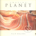 Amazing Planet - Filip Kulisev