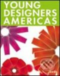 Young Designers Americas -