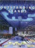 Outstanding Stands -