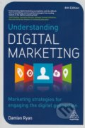 Understanding Digital Marketing - Damian Ryan