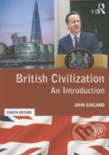 British Civilization - John Oakland
