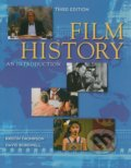 Film History - Kristin Thompson, David Bordwell