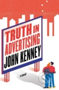 Truth in Advertising - John Kenney