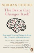 The Brain that Changes Itself - Norman Doidge