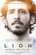 Lion - Saroo Brierley