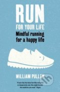 Run for Your Life -